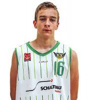 16 Piotr Popiel