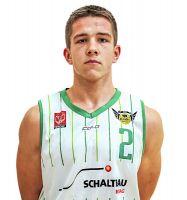 2 Kamil Machowiak