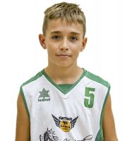 5 Maciej Knopisz