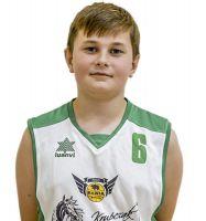 6 Kacper Paprocki