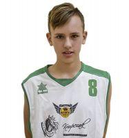 8 Igor Biernat