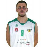 9 Kacper Kurkowiak