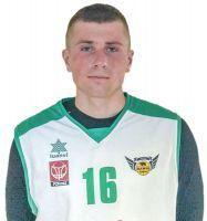16 Maciej Muskała