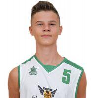 5 Hubert Mikołajczyk