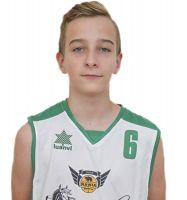 6 Piotr Popiel