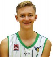 8 Jan Nowacki
