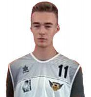 11 Paweł Kubiak
