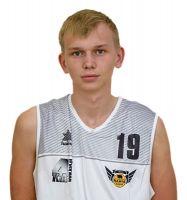 19 Piotr Fiebig