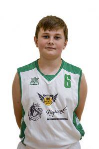 06 Kacper Paprocki