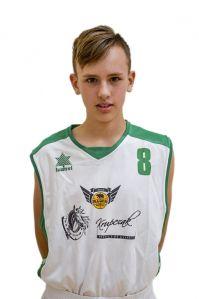 08 Igor Biernat