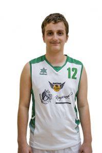 12 Mikolaj Kowalski
