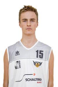 15 Jan Ilnicki
