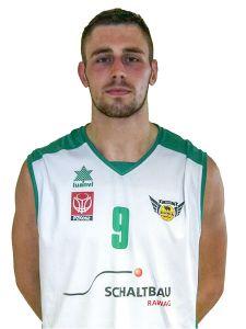 Kacper Kurkowiak