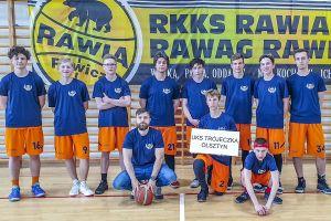 2019-05-12-VIII Turniej T. Konata - Olsztyn