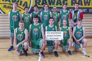 2019-05-12-VIII Turniej T. Konata - Poznań