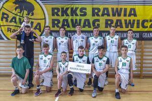 2019-05-12-VIII Turniej T. Konata - Rawicz