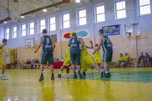 b_300_200_16777215_00_images_turnieje_Pietraszka_01-09-30-VIII-Turniej-Pietraszka_01-09-30-Turniej-Pietraszka-01.jpg