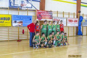 b_300_200_16777215_00_images_turnieje_kosz_12-09-21-23-Turniej-koszykarski-RAWICZ-00.jpg
