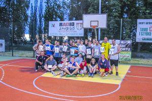 b_300_200_16777215_00_images_turnieje_kosz_13-05-31-Streetball-ZMIGROD-00.jpg