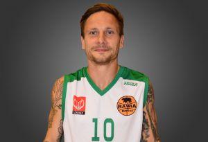 10 Adrian Lipowczyk