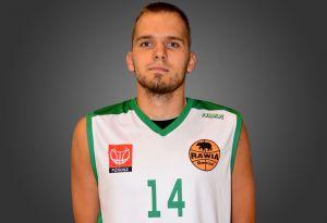 14 Michał Wielechowski