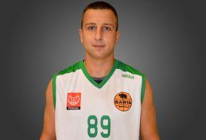 89 Adam Staśkowiak