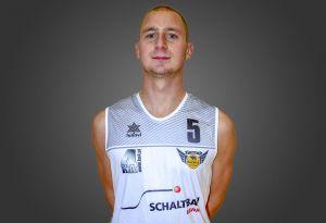 05 Maciej Stachowiak