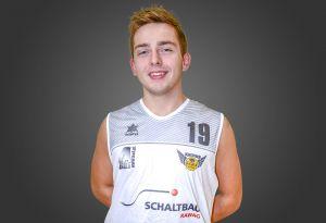 19 Jakub Kokociński