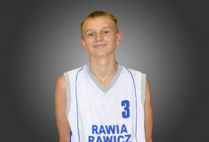 3 Piotr Fiebig