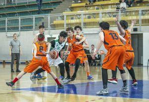 VIII Turniej T. Konata