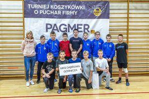 VII Turniej PAGMER