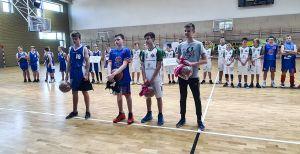 IX Turniej T. Konata