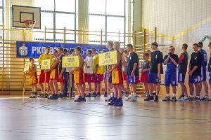 VII Turniej im. St. Pietraszka
