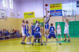 IX Turniej im. St. Pietraszka