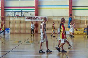 XV Turniej im. St. Pietraszka
