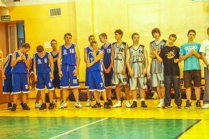 XVI Turniej im. St. Pietraszka