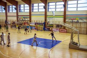 XXI Turniej im. St. Pietraszka