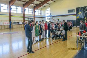 12-09-21-23-Turniej-koszykarski-RAWICZ