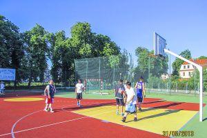 13-05-31-Streetball-ZMIGROD