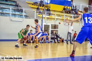 13-11-26-Mecz-RAWIA-PBG-POZNAN-Junior