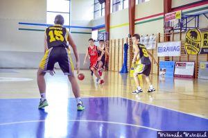 13-12-09-Mecz-RAWIA-KASPROWICZANKA-Kadet-A