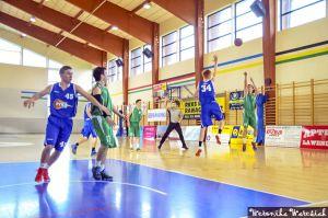 13-12-10-Mecz-RAWIA-PYRA-Junior