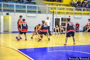 13-12-10-Mecz-RAWIA-WRZESNIA-Kadet-A