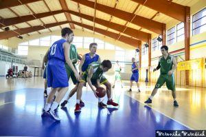 13-12-16-Mecz-RAWIA-KALISZ-Junior