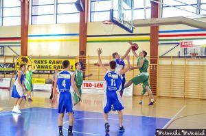 14-01-26-Mecz-RAWIA-OSTROW-Junior