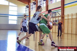 14-03-05-Mecz-RAWIA-KONIN-Junior