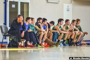 14-10-14-Mecz-RAWIA-PILA-Junior