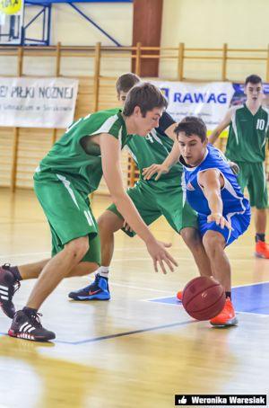 14-11-13-Mecz-RAWIA-OBRA-Junior