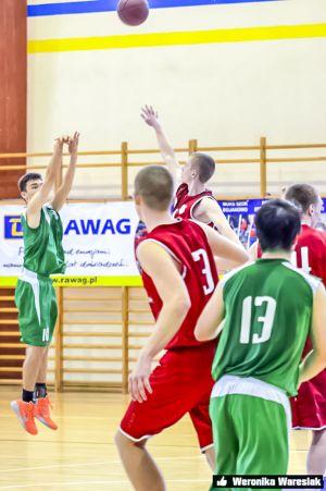 14-12-06-Mecz-RAWIA-POLONIA-Junior
