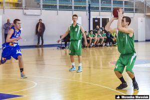 15-01-25-Mecz-RAWIA-OSTROW-Junior